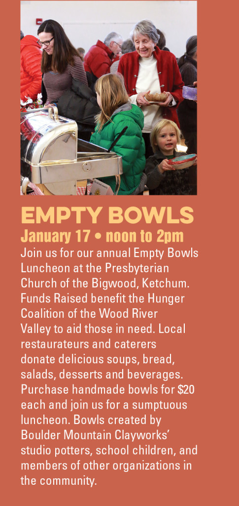Win2016EmptyBowls