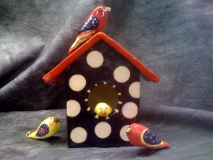 linda_s_bird_housephoto.16bf490